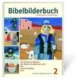 Bibelbilderbuch - Bd.2