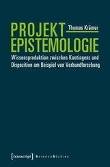 Projektepistemologie