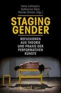 Staging Gender