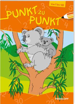 Punkt zu Punkt (Koala)