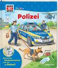 Polizei - Was ist was junior .9
