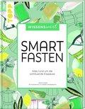 wissenswert - Smart Fasten
