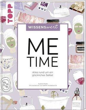 wissenswert - Me-Time