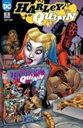 Harley Quinn (2.Serie) - Bd.9