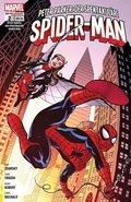 Peter Parker: Der spektakuläre Spider-Man - Bd.2