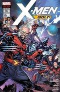 X-Men: Gold, Zone des Todes