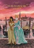 Venezianische Affären - Bd.1