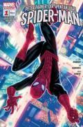Peter Parker: Der spektakuläre Spider-Man - Bd.1