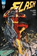 Flash, 2. Serie, Eiskaltes Bündnis