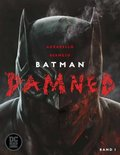 Batman: Damned - Bd.1