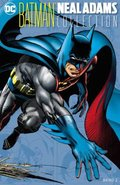 Batman: Neal-Adams-Collection - Bd.2