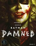 Batman: Damned - Bd.2