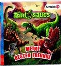 Schleich Dinosaurs - Meine besten Freunde