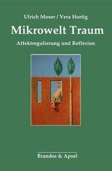 Mikrowelt Traum