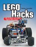 LEGO® Hacks