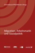 Migation, Arbeitsmarkt und Sozialpolitik