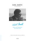 Gesamtausgabe: Karl Barth - Bilder und Dokumente aus seinem Leben; .54