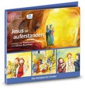 Jesus ist auferstanden, 1 Audio-CD