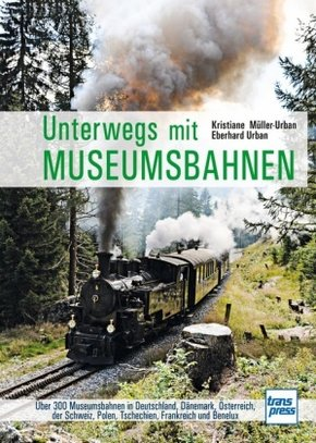 Müller-Urban, Kristiane;Urban, Eberhard; Buch 4