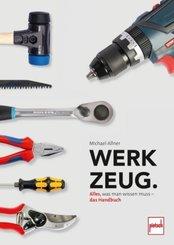 Werkzeug.; .