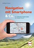 Navigation mit Smartphone & Co.