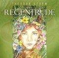Die Regentrude, 1 Audio-CD