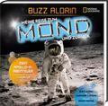 Meine Reise zum Mond und zurück - National Geographic Kids