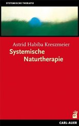 Systemische Naturtherapie