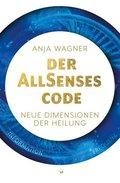 Der AllSenses Code