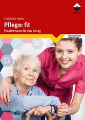Pflege: fit