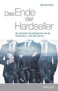 Das Ende der Hardseller