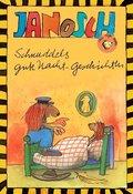 Schnuddels Gute Nacht-Geschichten