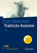 Praktische Anatomie: Hals; Bd.2
