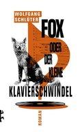 Fox, oder der kleine Klavierschwindel