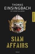 Siam Affairs