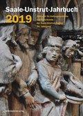 Saale-Unstrut-Jahrbuch 2019