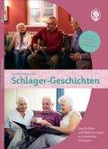 Schlager-Geschichten für Senioren