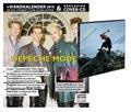 Sonic Seducer Edition Depeche Mode Special, m. Audio-CD