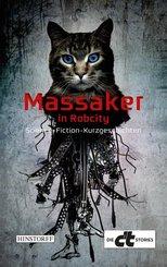 Massaker in RobCity