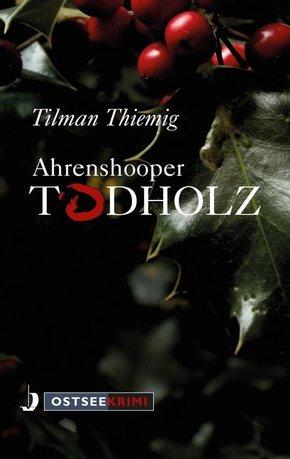 Ahrenshooper Todholz