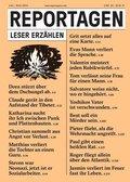 Reportagen - Bd.46