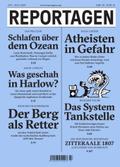 Reportagen - Bd.47