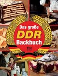 Das große DDR-Backbuch
