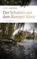 Der Schatten aus dem Ramper Moor