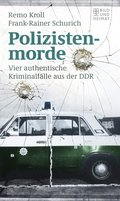 Polizistenmorde