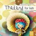Thailand for kids
