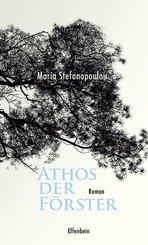 Athos der Förster