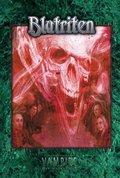 Vampire: Die Maskerade(V20) , Blutriten
