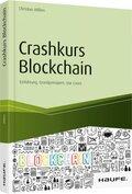 Crashkurs Blockchain