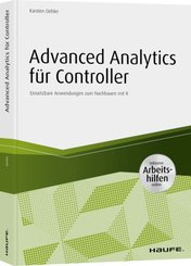 Advanced Analytics für Controller